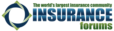 insurance-forums-logo
