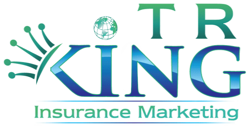 TR King Insurance Marketing