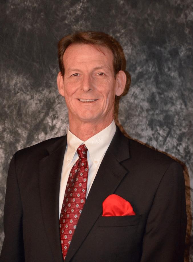 Todd King Insurance Expert