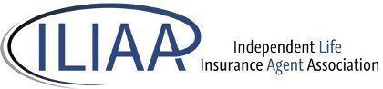 Independent Life Insurance Agent Association